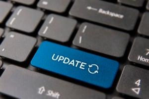 microsoft teams recent updates