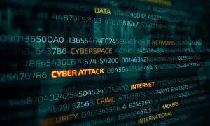 cyber security problems and solutions