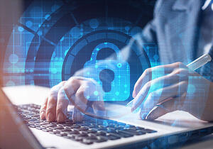 benefits of managed it security