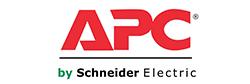 APC_logo-2