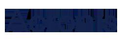 Acronis-1