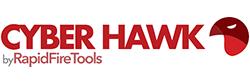 Cyber-Hawk-logo