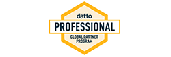 Datto_Professional_Partner_Logo_JPEG