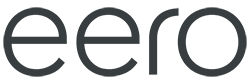 EERO-logo2