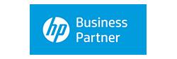 HP_business-partner-logo