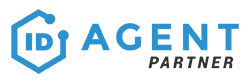 IDAgentPartner-Logo