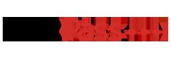 LastPass-Logo-Color