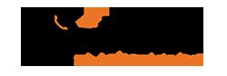 RUCKUS_standard-logo