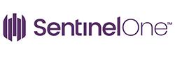 SentinelOne_logo