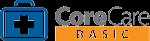 core-care-basic