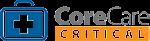 core-care-critical