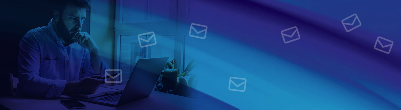 CoreTech_Banner-EmailSecuritySupport_V1