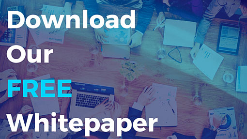Download-ourFREE-Whitepaper