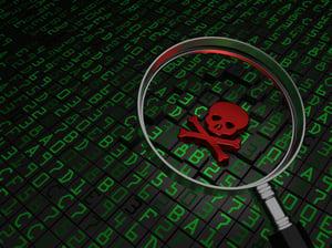 kaseya ransomware attack details