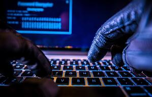 motivations of cyber criminals