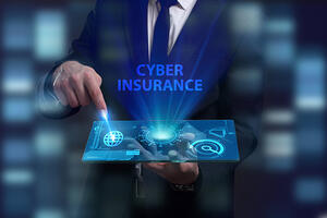 why your smb needs cyber insurance