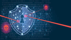 benefits of firewall protection