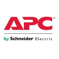 APC_Battery_Backup.png