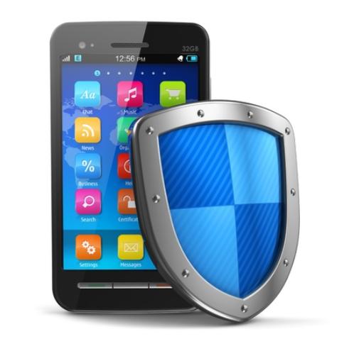 App Security 1.png