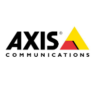 Axis_Security_Camera_.png