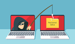 Tips_to_identify_phishing_emails