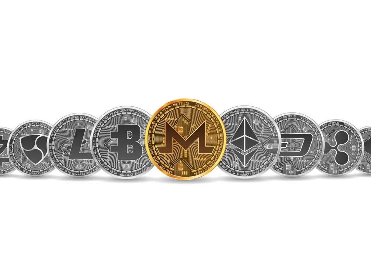 Cryptocurrencysq-995237-edited