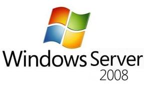Windows Server 2008 crop