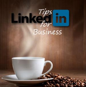 Blog_LinkedIn_Coffee.jpg