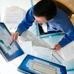 Business_end_user.jpg
