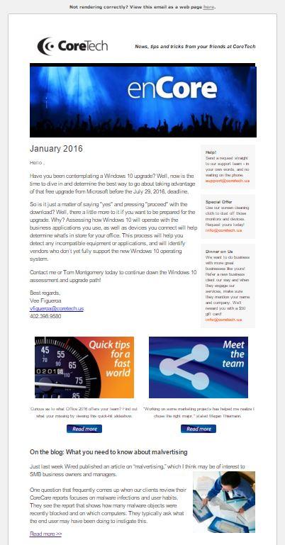 CoreTech_enCore_Newsletter_Screenshot.jpg