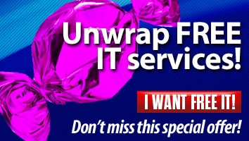 Omaha-Free-IT-Services.jpg