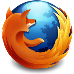firefox-256.png