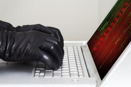 Randsomeware Attack- Security Threats.jpg