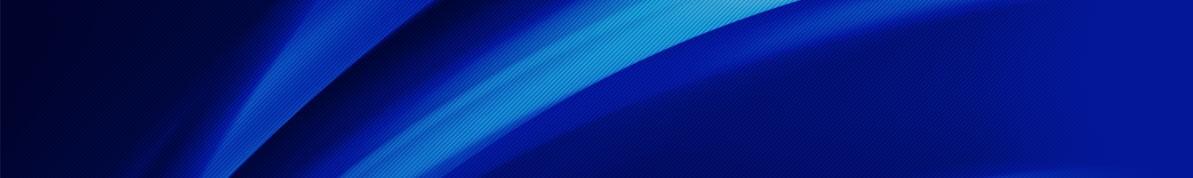 blog-banner-1.jpg