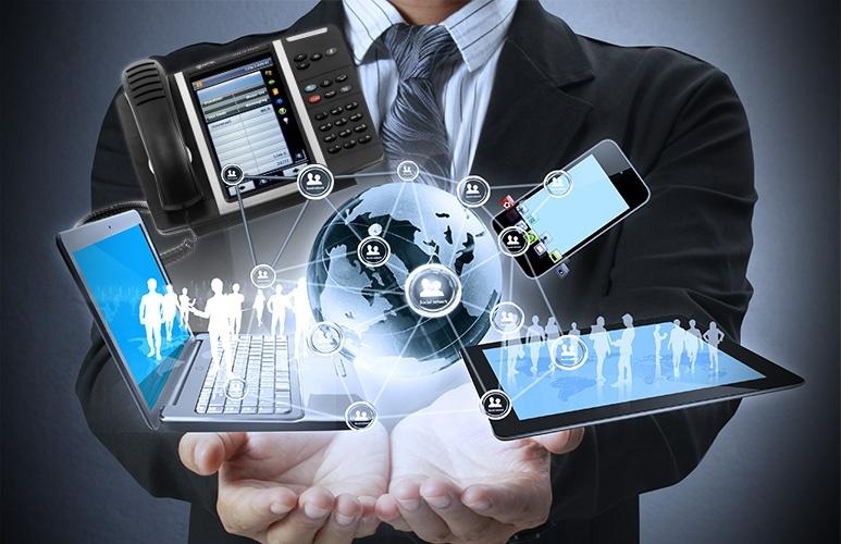 Blog_Unified_Communication.jpg