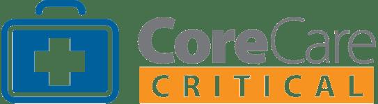CoreCare_Critical_horiz_RGBnoback
