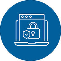 CoreTech-Icon-Blue_-Data-Security
