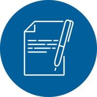 CoreTech-Icon-Blue_-Policies