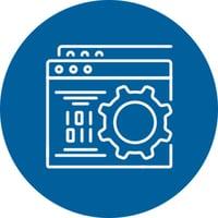 CoreTech-Icon-Blue_-System-Management