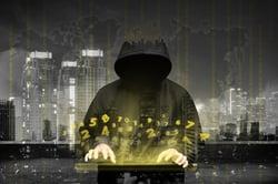 Cyber Criminals.jpg