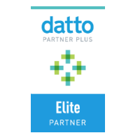 Datto_Data_Backup.png