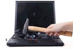 Electronic-Media-Destruction.jpg