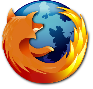 Firefox-1.png