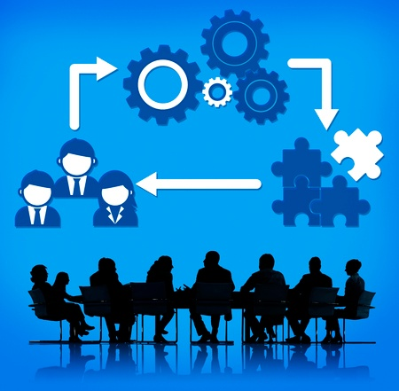 Training_Collaboration.jpg