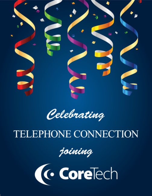 Welcome Telephone Connection.png