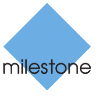 Milestone_Security_Camera_Software.png