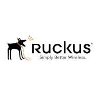 Ruckus_Wireless.png