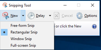 Snip options.png