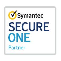 Symantec_Antivirus_Security.png