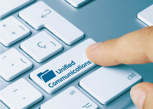 Unified Communications and Your Business